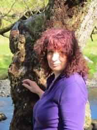 Brina Katz